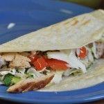 Grilled pork taco-2-0497