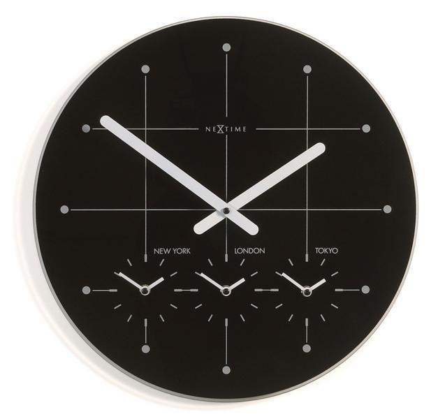 Horloge  - wanduhren für die küche