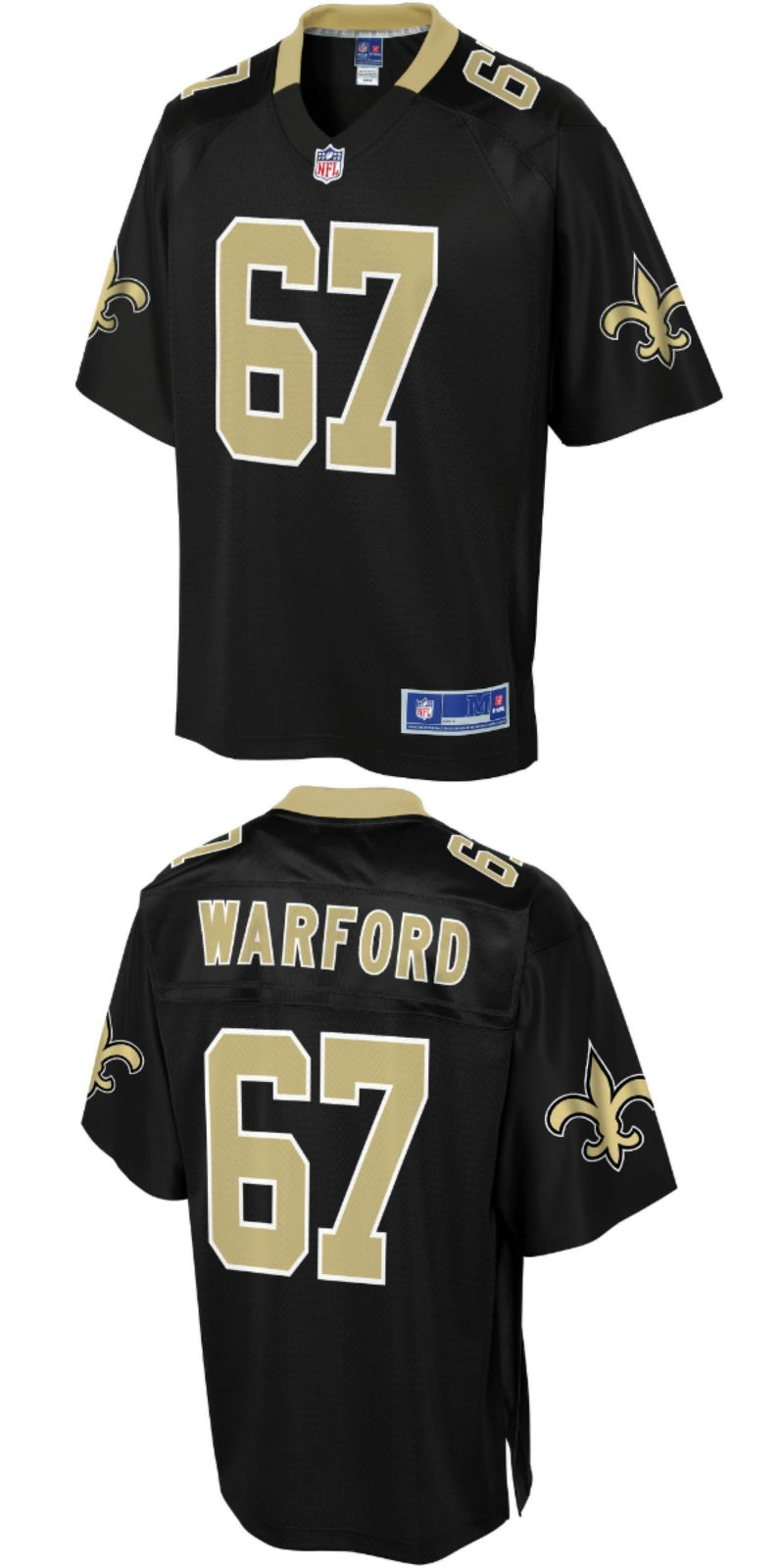 detailed look d5654 e15a3 收藏到 NFL New Orleans Saints Jersey