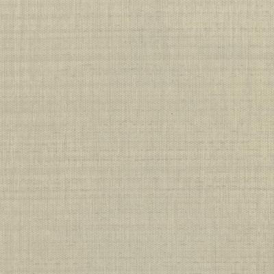 Brewster Alfie Light Brown Subtle Linen Wallpaper Sample