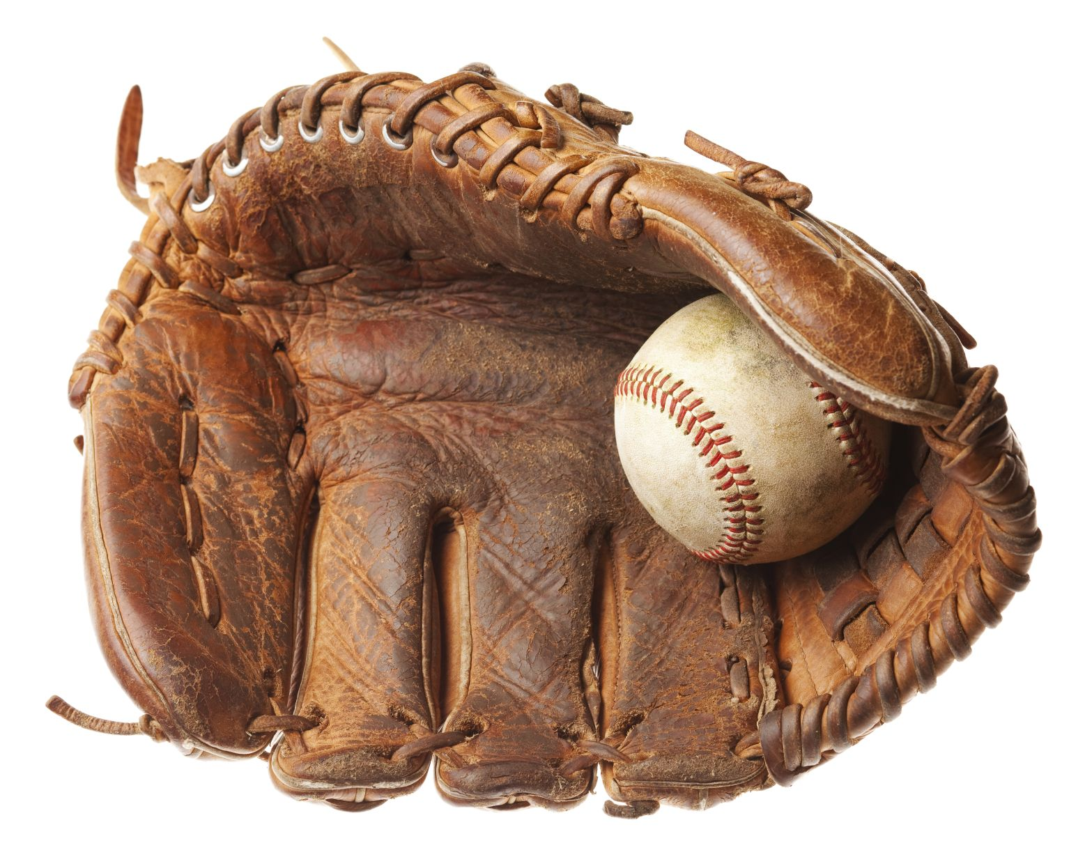 Image result for baseball mitt