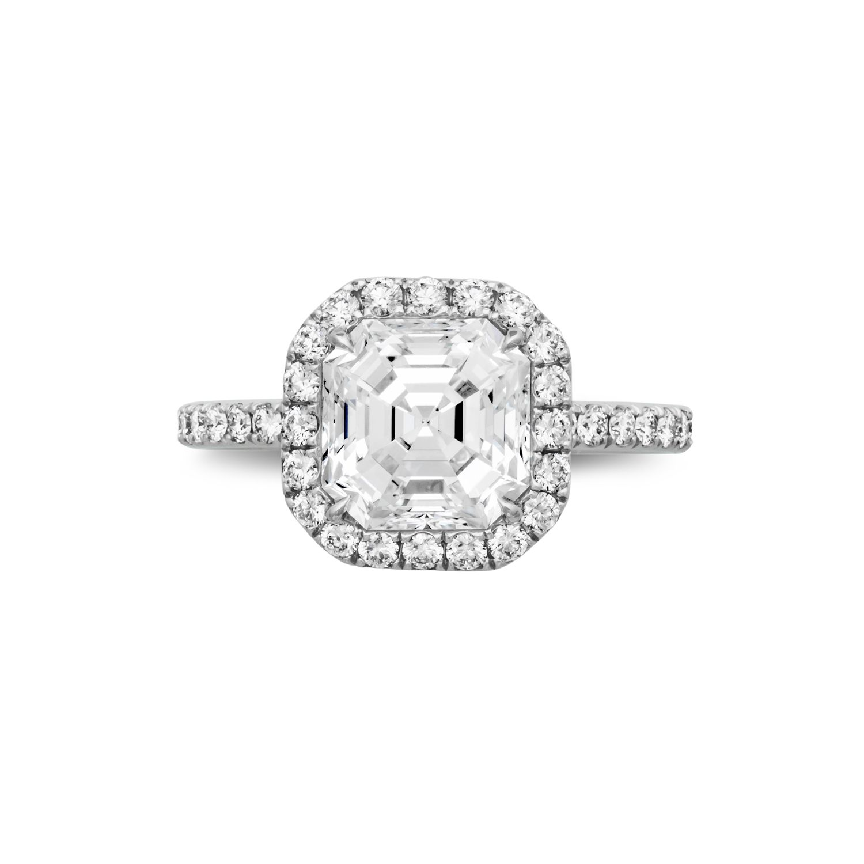 Pin On Stunning Engagement Rings