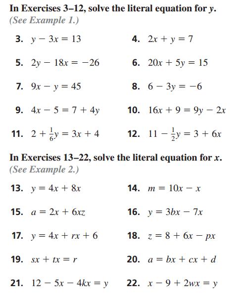 Printables 11th Grade Math Worksheets Lemonlilyfestival in ...