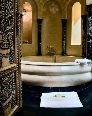 Turkish Bath Moroccan Bathroom Budget Bathroom Bathroom Spa