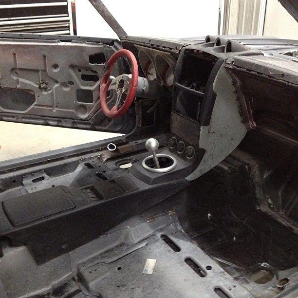 68 Camaro Under Dash Wiring | schematic and wiring diagram