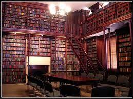 private libraries - Google Search