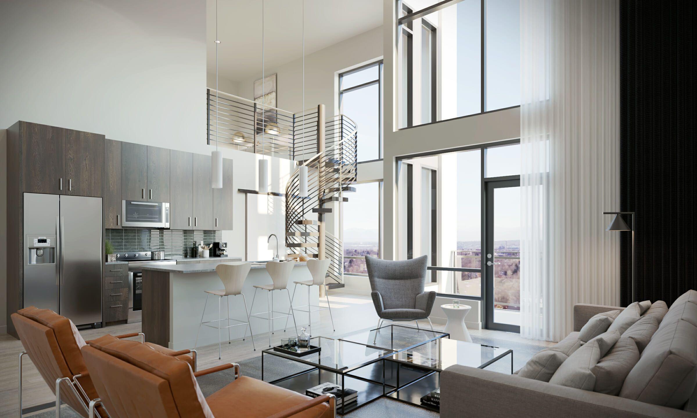 Top 10 Denver Interior Designers Dekoration Dekorationideen Hausdeko Hausdekoratio Kitchen Design Trends Interior Design Styles Modern Home Interior Design