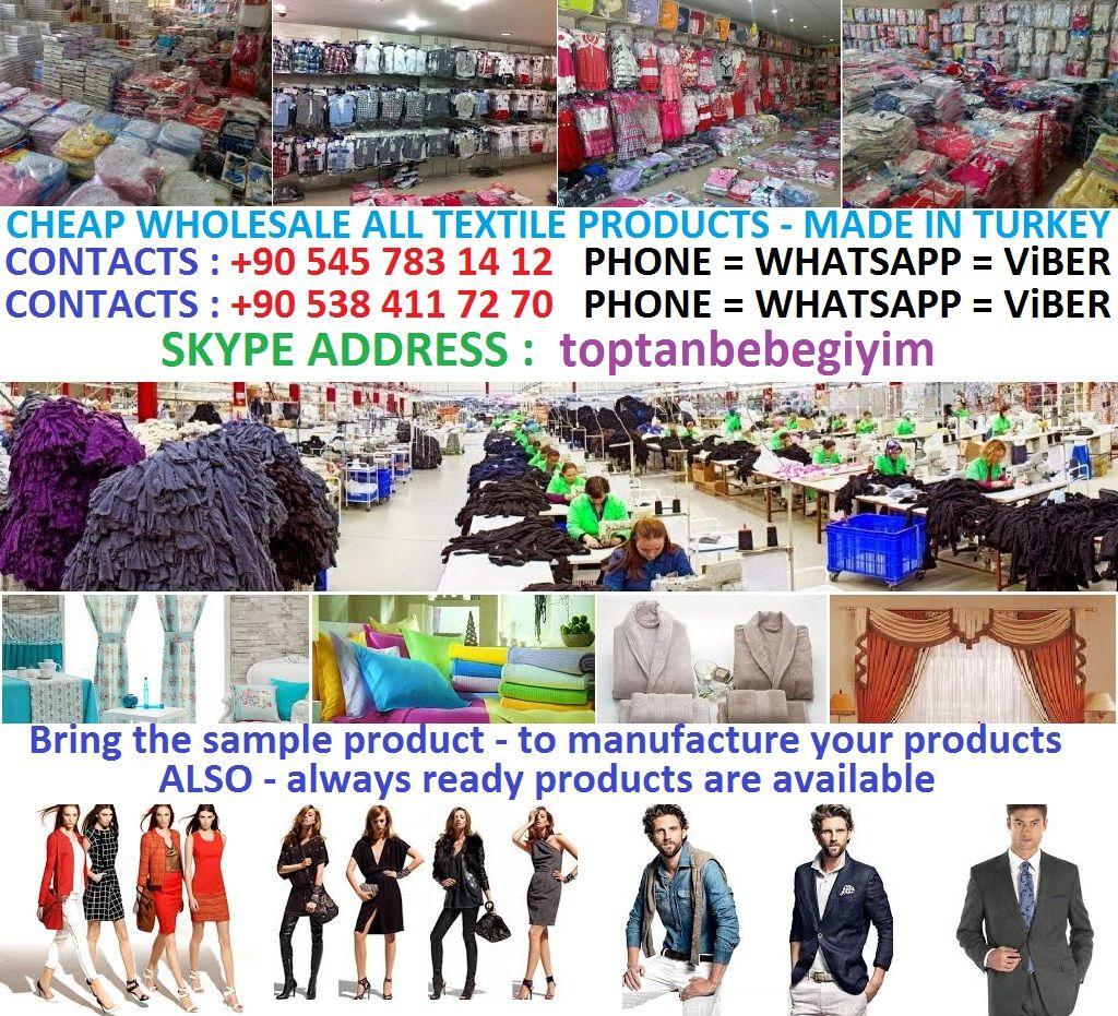 Www.Wholesale Clothing