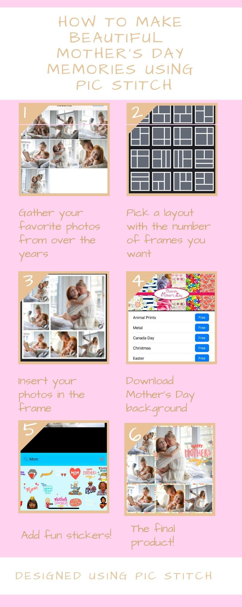Pin on Our Favorite Photo Apps