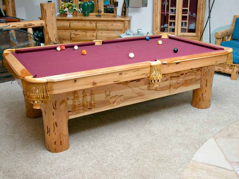 Delightful Best 25+ American Pool Table Ideas On Pinterest | Picnic Tables, Original  American Flag And American Flag Pallet