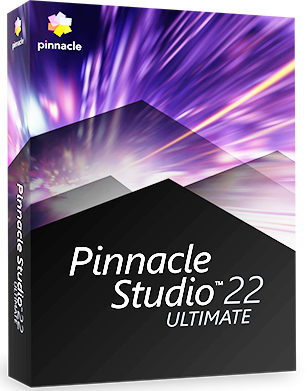 pinnacle studio 18 ultimate crack + serial number free download