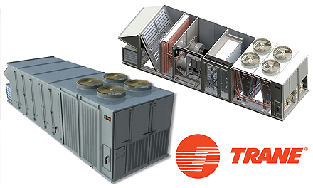 Related Image Ac Units Outdoor Storage Box Outdoor Storage