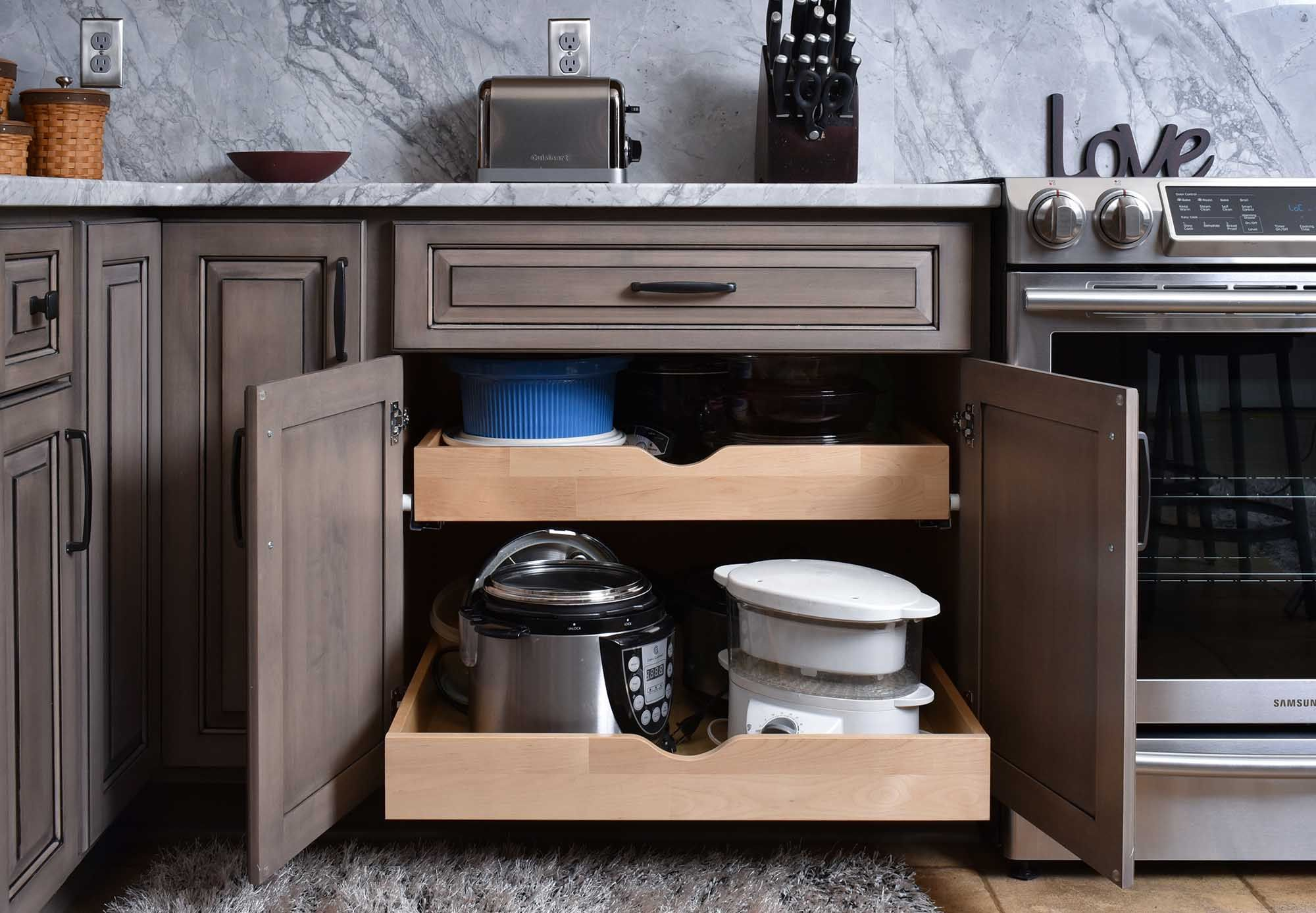 Kitchen Remodeling Columbia Sc Kitchen Remodeling Near Me Kitchen Tune Up In 2020 Organizing Your Home Kitchen Cabinets Recycling Containers