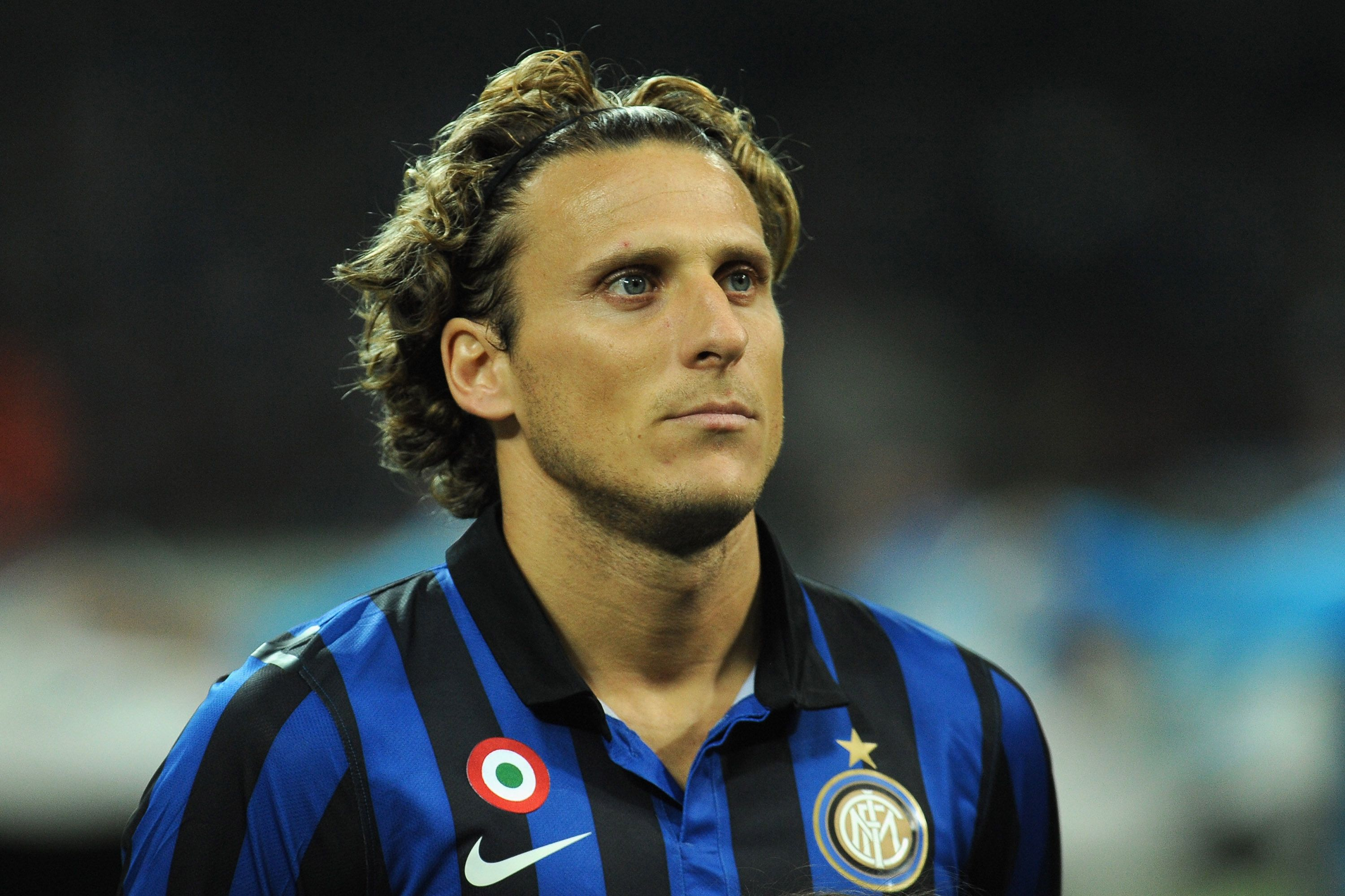 Preview Diego Forlan feelgrafix Pinterest