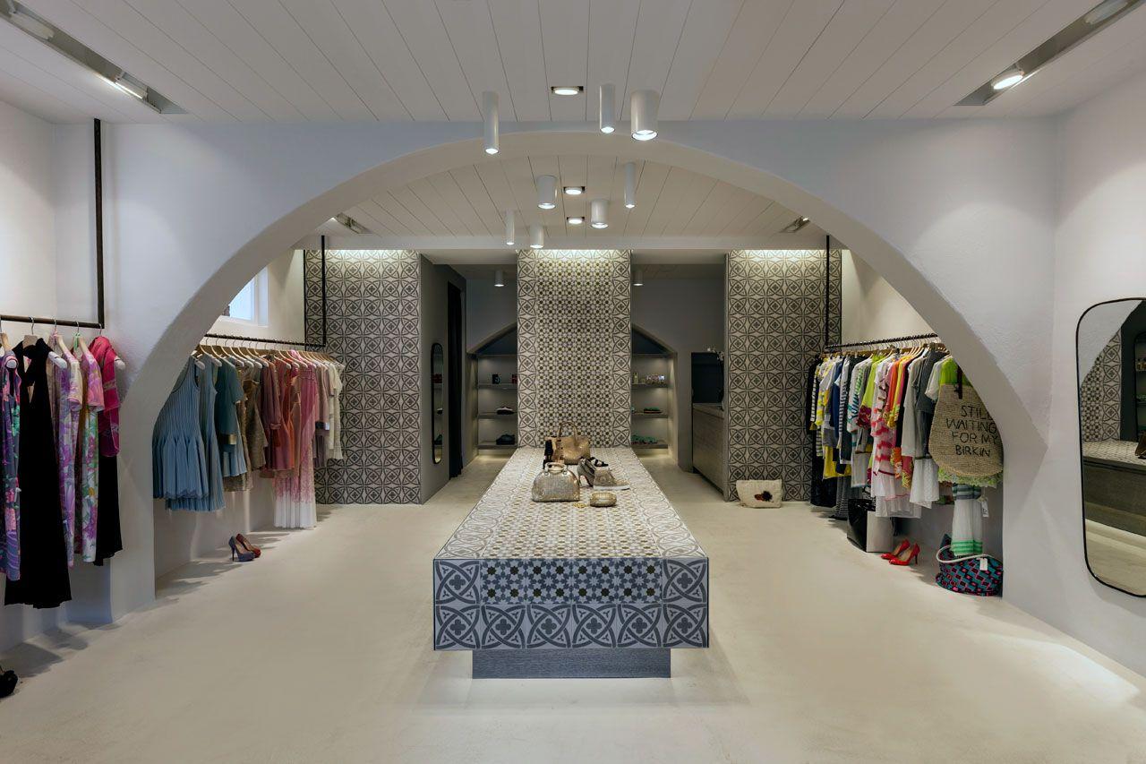 Enny Monaco   Athens City Experience by Yatzer   Greece design ...