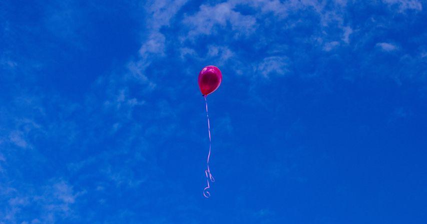 """Irtipäästäminen ei tarkoita luovuttamista. Joillakin asioilla vain sattuu olemaan """"viimeinen käyttöpäivä""""."""