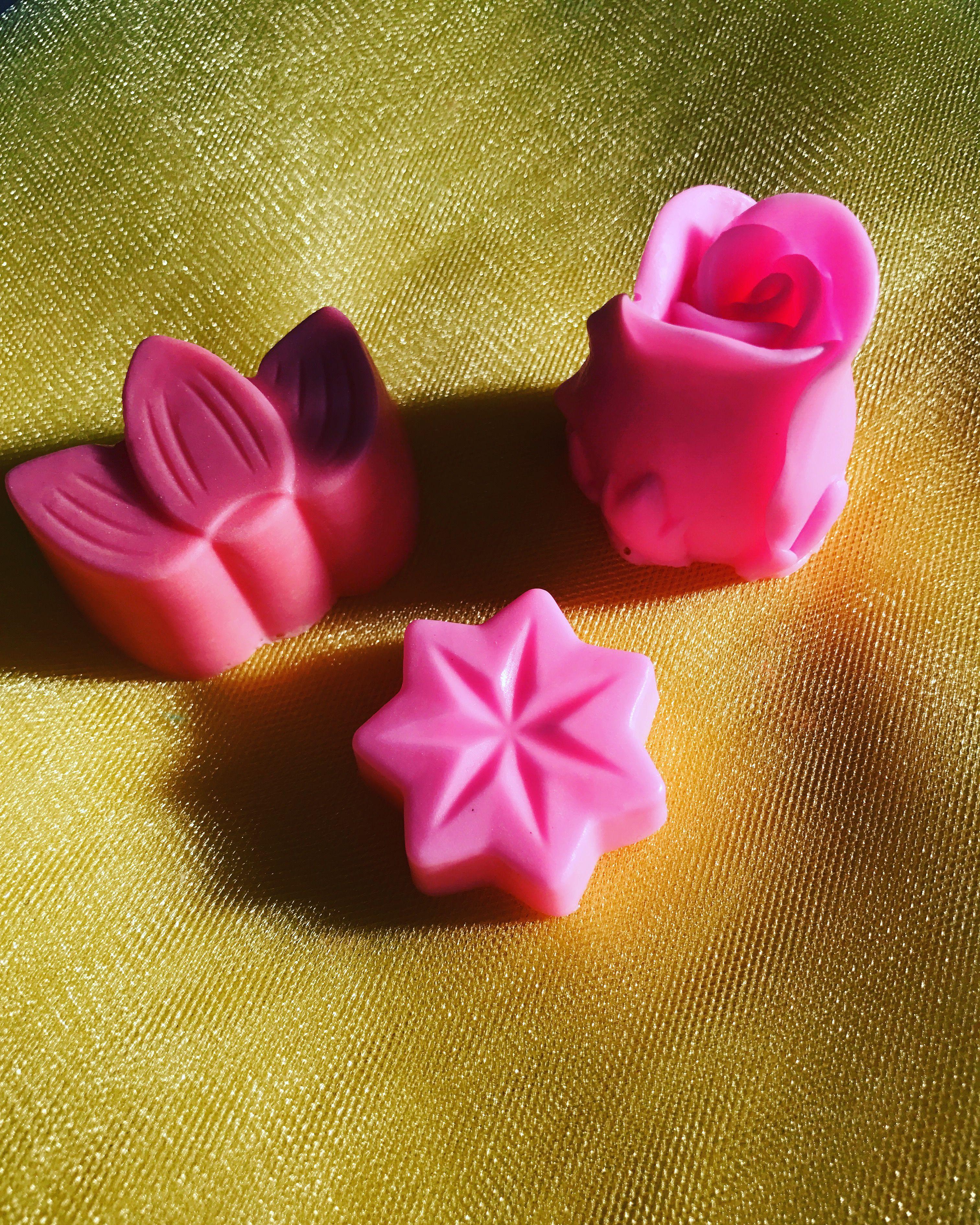 Pin by kokulu tasarım evi on sabun soap kokulu sabun yapımı
