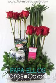Resultado De Imagen Para Arreglo Floral Para Hombre Flores
