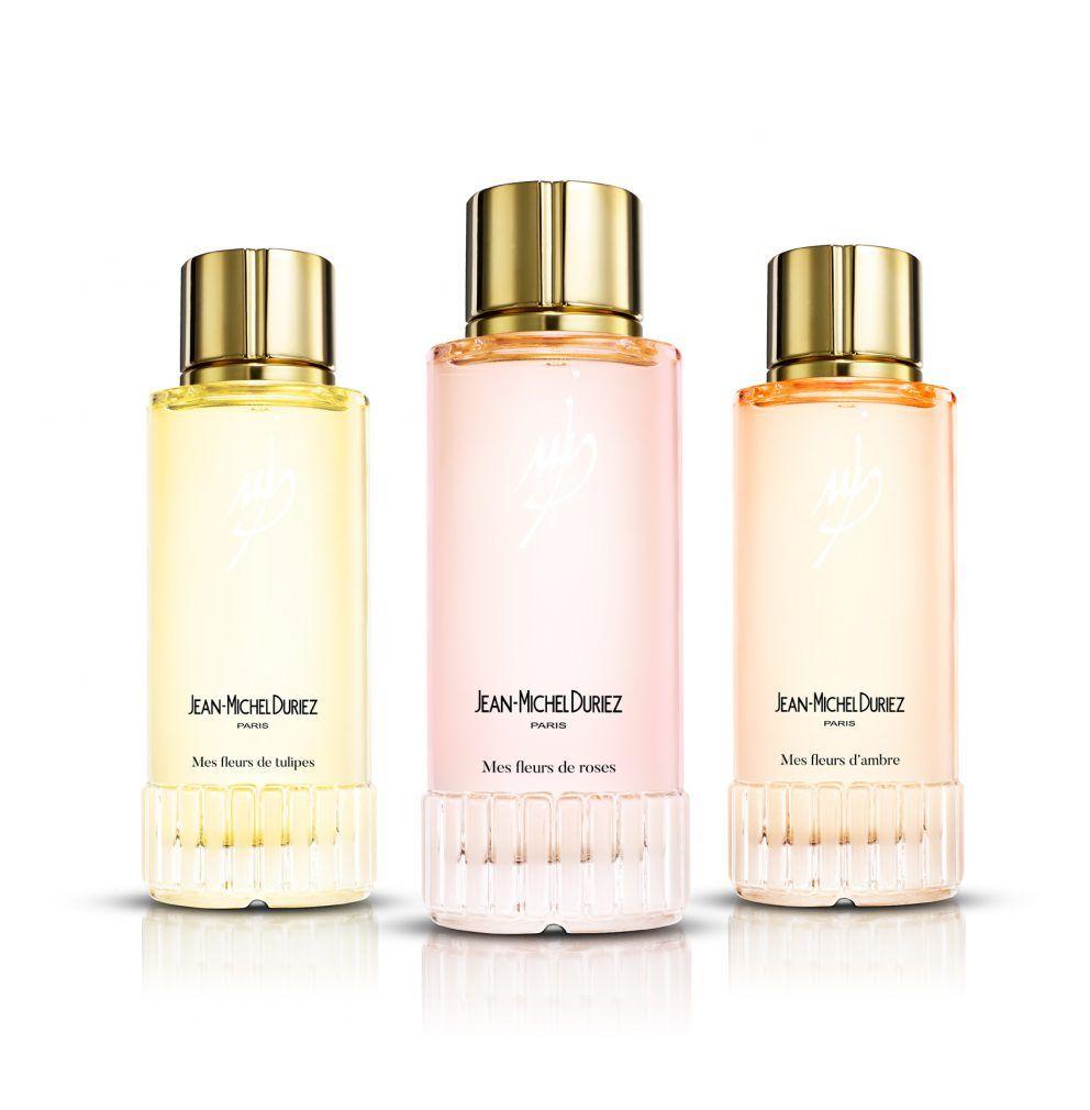 Jean Michel Duriez Maitre Parfumeur A Paris Jean Michel Duriez Collection De Parfums Parfumeur Parfum Paris