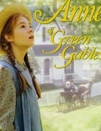 Watch Anne Of Green Gables With Subtitles Online For Free In Hd