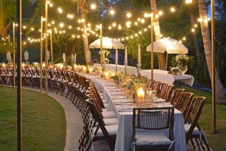 Wow Amazing Outdoor Lighting Ideas For Party 3616494024 Outdoorlightingpatio Backyard Bahamas House Outdoor