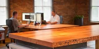 Douglas Fir Wood Countertop Google Search Wood Table Top