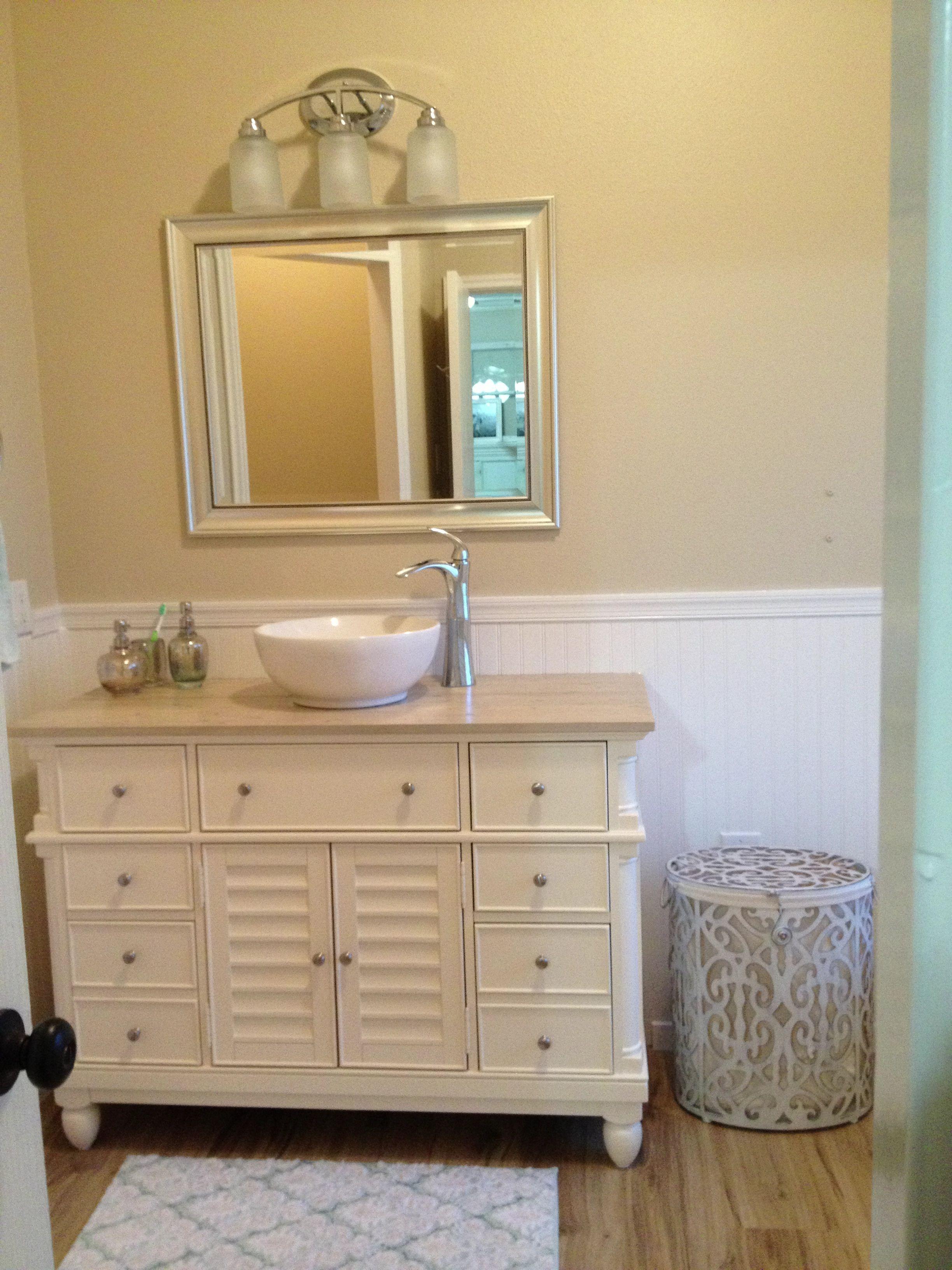 Badezimmer eitelkeiten 80 guest bathroom  bathroom  pinterest  guest bath house and bath