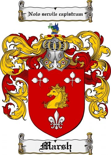 Scottish Pride Griffin Hoodie Sweatshirt Scotland Coat of Arms