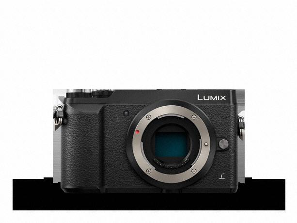 Explore best digital cameras video camera and more