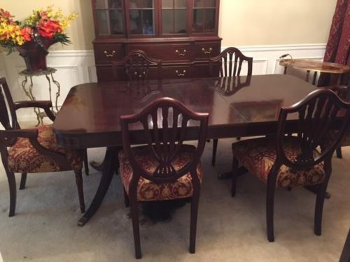 1940 S Dining Room Side Chairs Google Search Side Chair Dining Room Dining Furniture Furniture