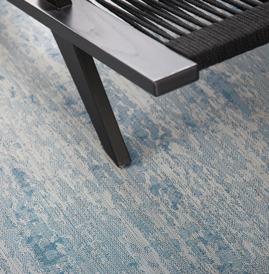 Meet brave jean one of our latest woven vinyl floor designs http elegant wear resistant flooring made from woven vinyl this woven flooring provides a high level of comfort and is especially easy to maintain ntgrate is doublecrazyfo Image collections