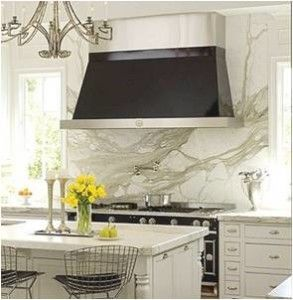 How To Polish Marble Countertops Is Similar To Marble Floor Care