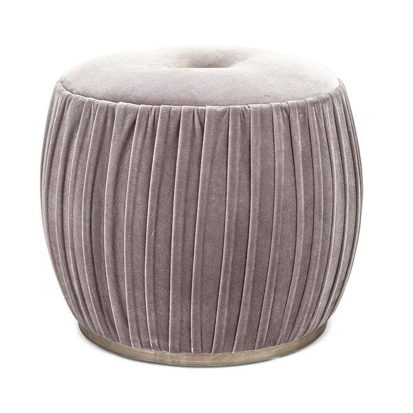 Admirable Cole Bella Tufted Pouf Ottoman In 2019 Rugs Pouf Ottoman Short Links Chair Design For Home Short Linksinfo