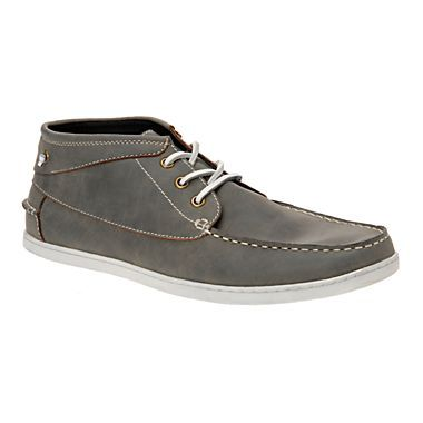 18f64aa0f83f3 Call It Spring™ Bollom Mens Casual Shoes - jcpenney