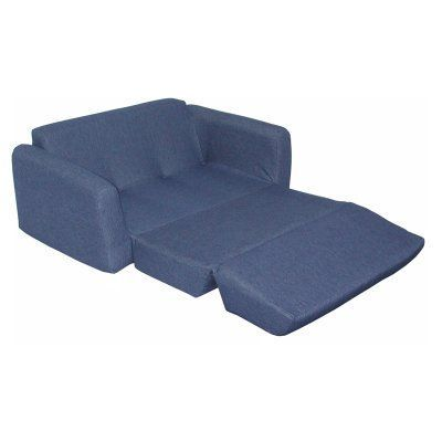 american furniture alliance juvenile poly cotton futon   34 in  indigo denim   32 american furniture alliance juvenile poly cotton futon   34 in      rh   pinterest