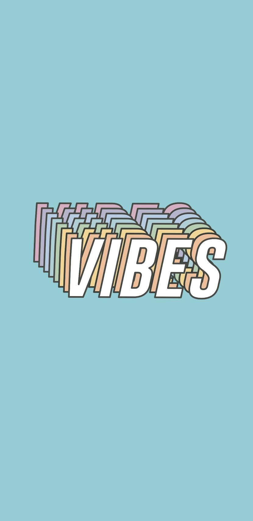 vibes, beach vibes, good vibes, motivational quote, quote