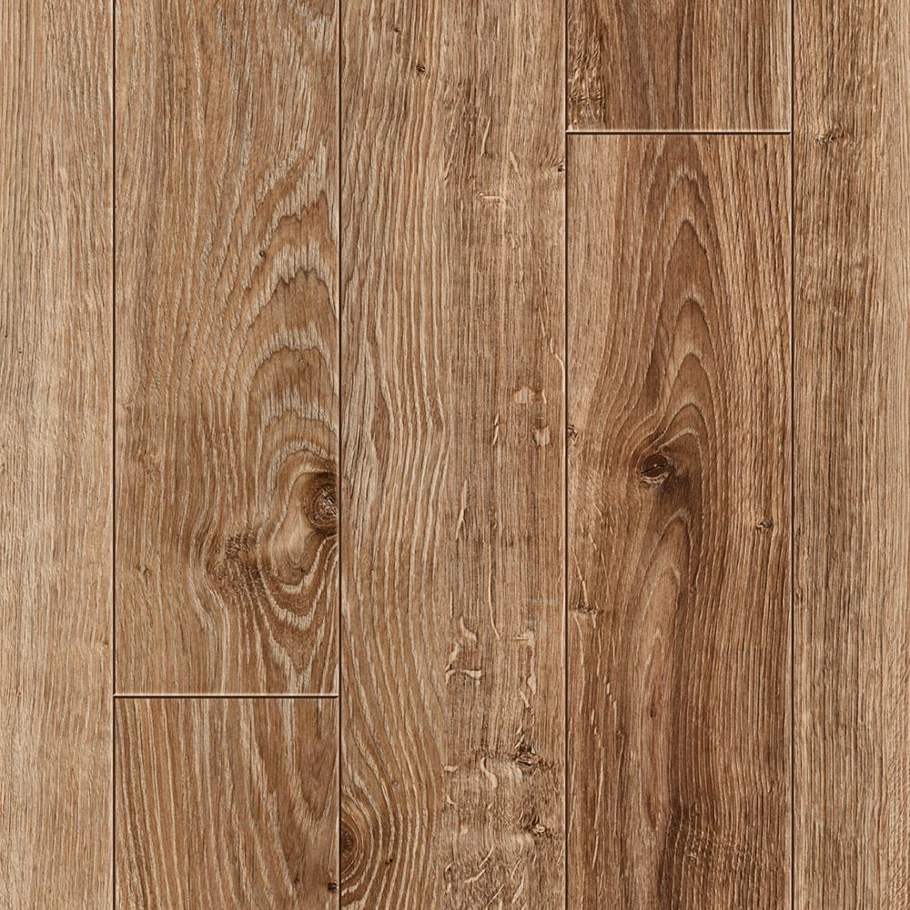 Builddirect Cavero Laminate 10mm Rustic Luxe Collection With Underlay Builddirect Rustic Luxe Flooring