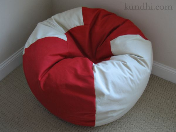 Awesome Rollie Pollie Bean Bag Chair For Ks Reading Nook Link To Andrewgaddart Wooden Chair Designs For Living Room Andrewgaddartcom