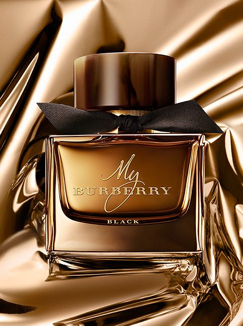 That You NewIntense Black Is To A Scent My Transports Burberry jAqc35R4L