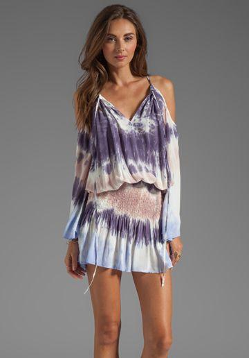 Blu Moon     Add To Boutique Open Shoulder Dress              Reg: $149.00                           Reg: $149.00