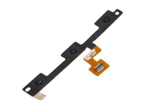 Xiaomi Redmi Note Volume Power Strip Cable Replacement Part for