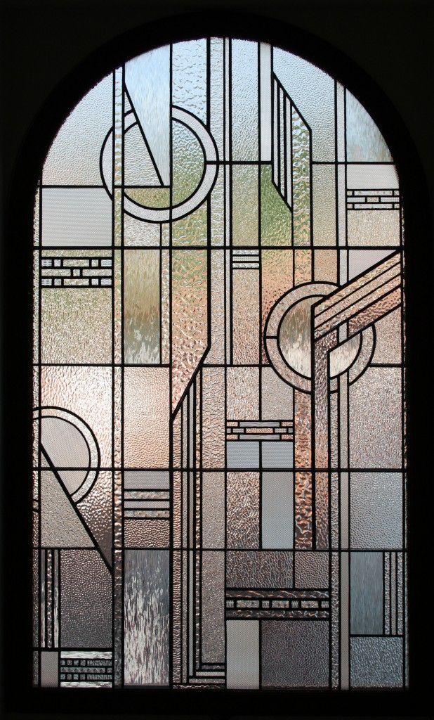 cr ation vitraux vitraux franzetti windowart pinterest vitraux art d co et vitraux modernes. Black Bedroom Furniture Sets. Home Design Ideas