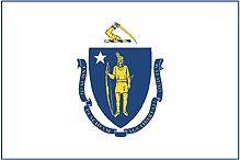 Masschussetts Flag (jpg)