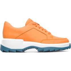 Photo of Camper Helix, Sneaker Damen, Orange , Größe 40 (eu), K200643-001 Camper