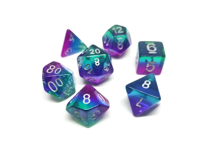 Pin By Dannides On Dice Dnd Critical Role Roleplaying Game