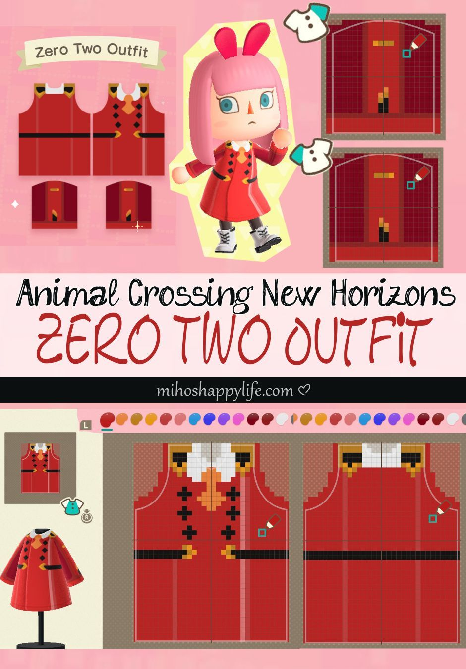 Pin On Animal Crossing New Horrisons Ideen Animal Crossing Animal Crossing 3ds New Animal Crossing