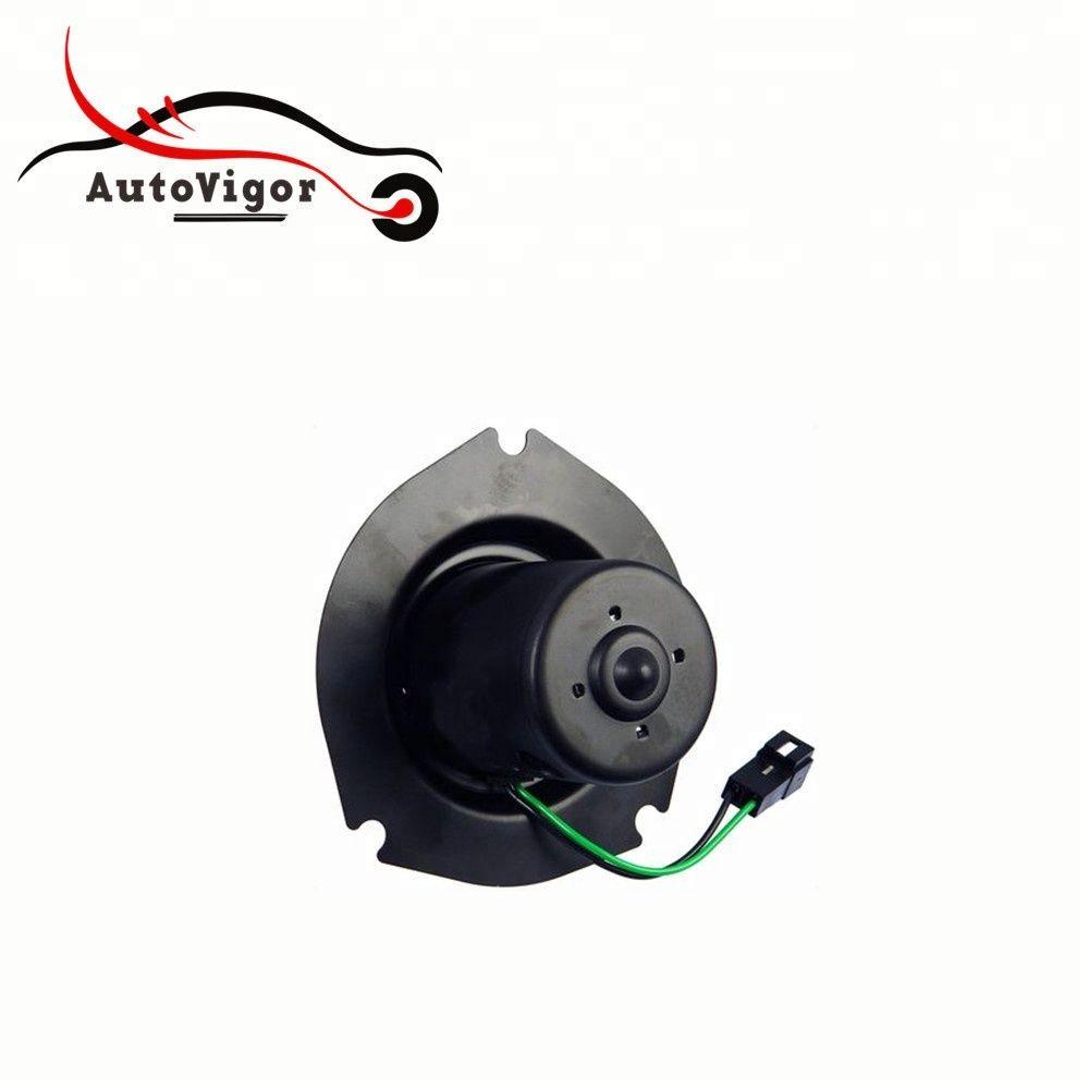 Pin By Autovigor On Autovigor Car Makes Technical Drawing Dodge Ram 1500