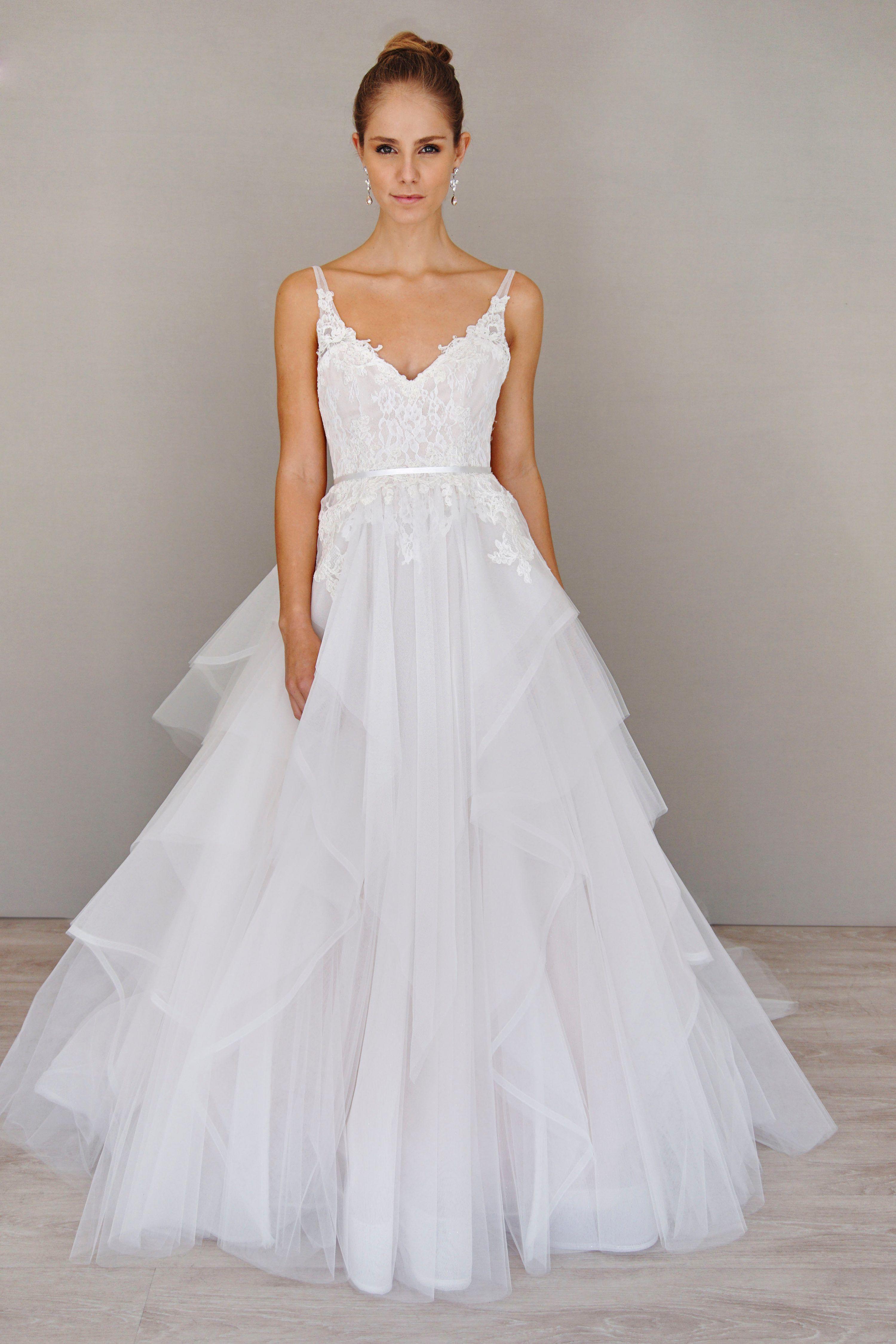 Style 9605 Alternate View | Dresses | Pinterest | Hochzeitskleider ...