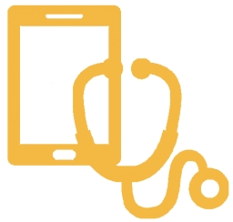 Virtual Visits With Medical Care Providers Northwest Gohealth Urgent Care Urgent Care Health Care Insurance United Healthcare