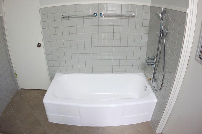 Glazy Reglaze Bathtub Refinish Bathtub Bathtub Refinishing Kit